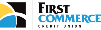 Go to First Commerce Credit Union home